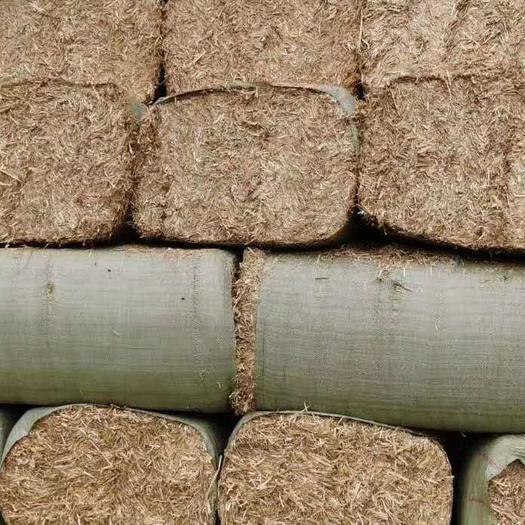 小麦秸秆  本公司常年供应优质小麦桔杆,,保证无土,干度达标,可现场看货
