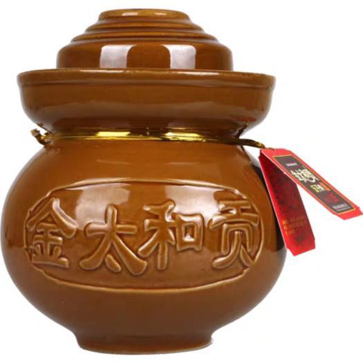 湖南郴州桂陽特產正宗壇子肉金太和貢1000g五花肉下飯
