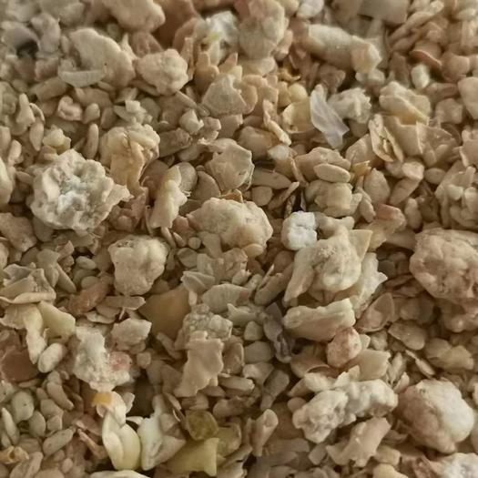 豆粕,销售全国各大品牌