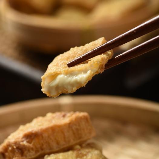 毛豆腐  正宗石屏鑫诚包浆豆腐,包邮,厂家发货,井水点豆腐,天下唯石屏