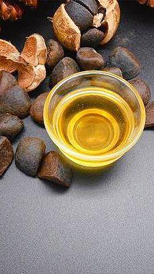 茶籽油  压榨山茶油,价格实惠,农民直销