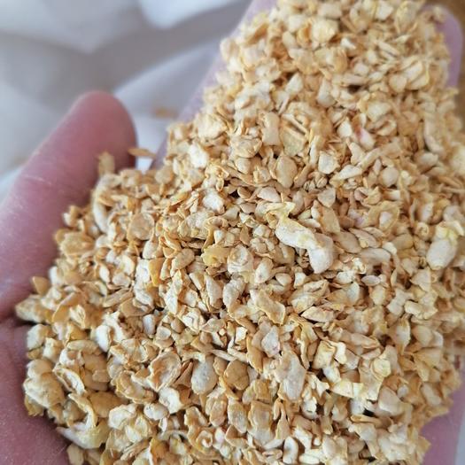 豆粕小料高蛋白高油脂