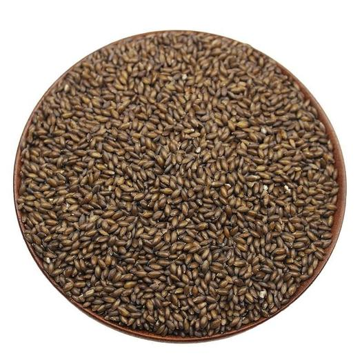 黑稻谷  黑金谷   天然谷物  含多种维生素 含植物黄酮颇高