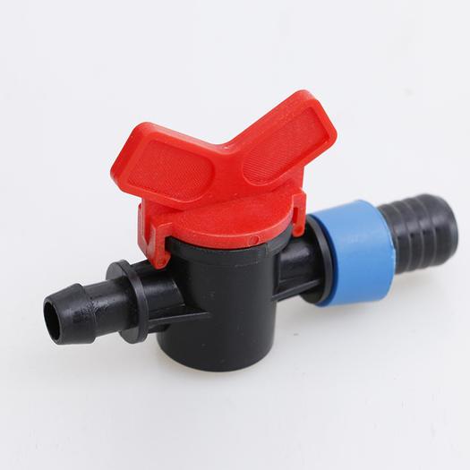 旁通阀 可任意调节流水量 农业灌溉
