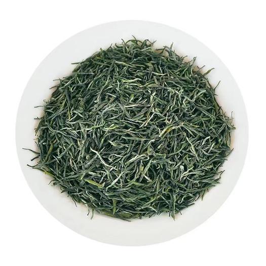 毛尖茶  一级绿针,2021年新茶,明前茶,恩施高山绿茶宣恩伍家台贡茶