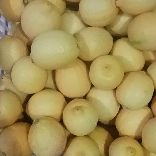 安岳尤力克柠檬,自产自销,优质果品,享受完美生活。