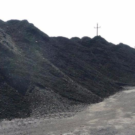 煤炭 出售动力煤低卡5486高卡6588硫0.27。有需要的联系