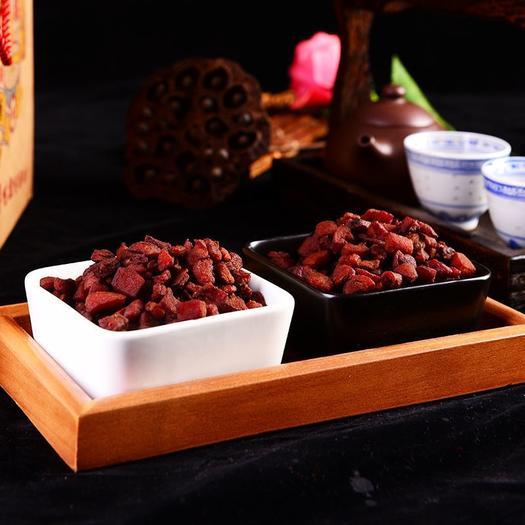 贵州特产脆哨,美味佳肴