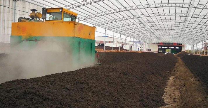 有机肥购置补贴标准有哪些?如何申请?施用有机肥都有哪些好处?